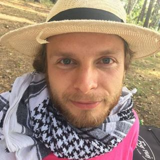 avatar for Sos Sosowski