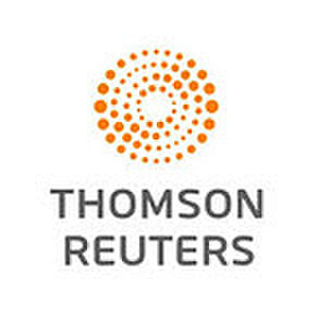 avatar for Thomson Reuters