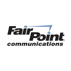 avatar for FairPoint Communications ~ Premier Sponsor