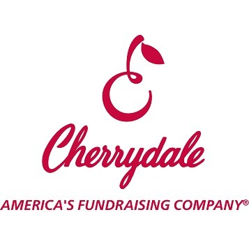 avatar for Cherrydale
