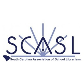 avatar for SCASL Store