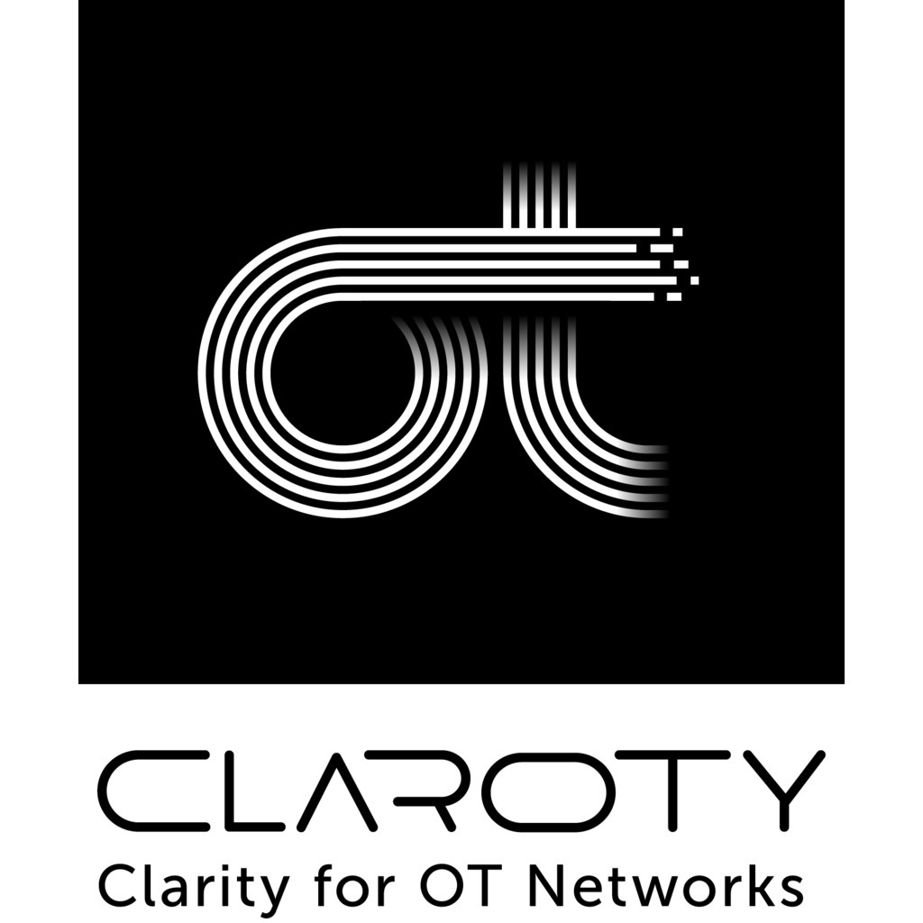 avatar for Claroty