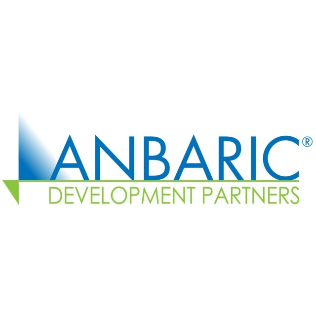avatar for Anbaric Development Partners
