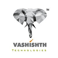 avatar for Vashishth Technologies - Exhibitor