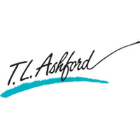 avatar for T.L. Ashford
