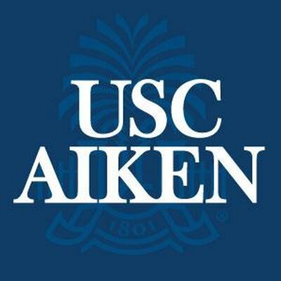 avatar for University of South Carolina Aiken