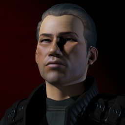 avatar for CCP Burger