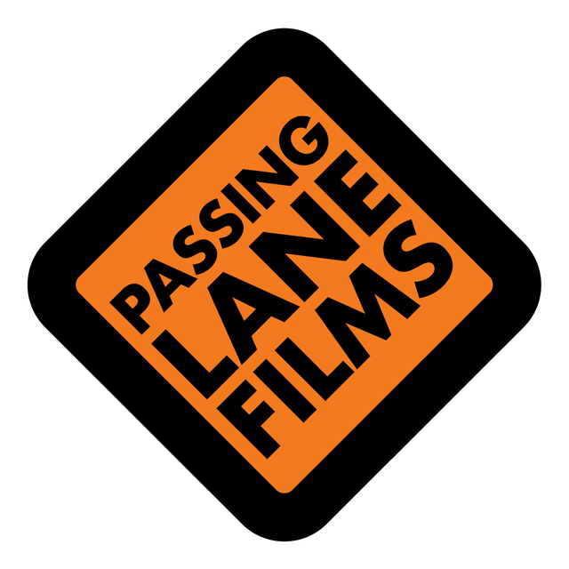 avatar for Passing Lane Films