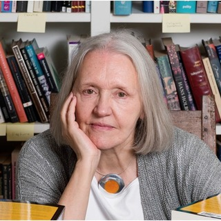 avatar for Saskia SASSEN