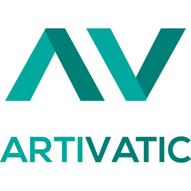 avatar for Artivatic.ai