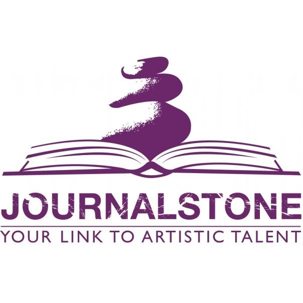avatar for JournalStone
