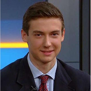 Boris Kizenko