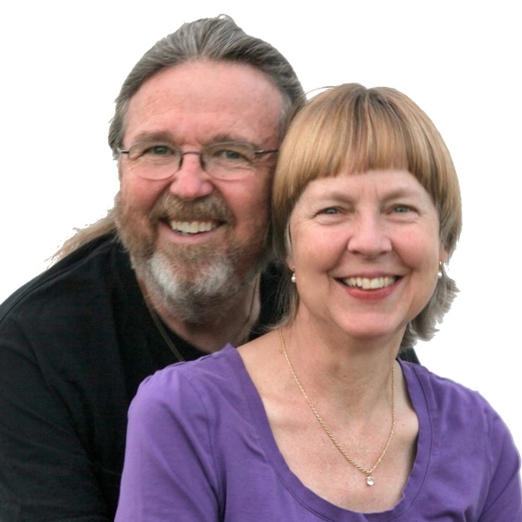 avatar for Nelle Moffett and Rick Bowers