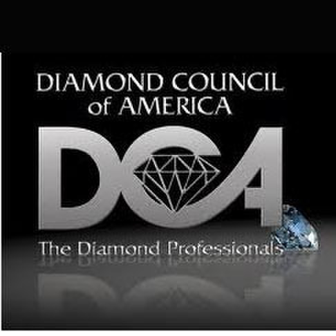 avatar for Diamond Council of America