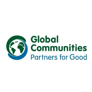 avatar for Global Communities