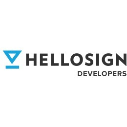 avatar for HelloSign