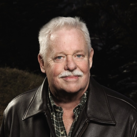 avatar for Armistead Maupin