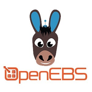 avatar for OpenEBS