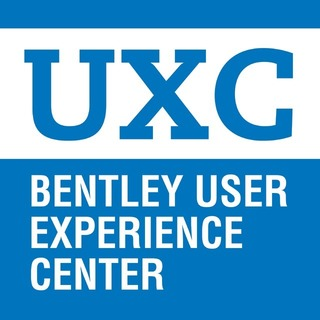 avatar for Bentley User Experience Center