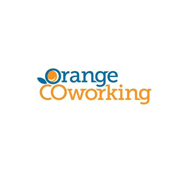 avatar for Orange Coworking