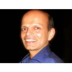 avatar for Shripati Acharya