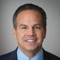 avatar for Representative David Cicilline
