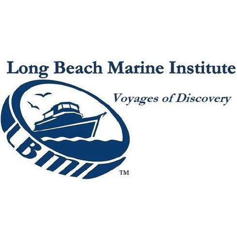 avatar for Long Beach Marine Institute