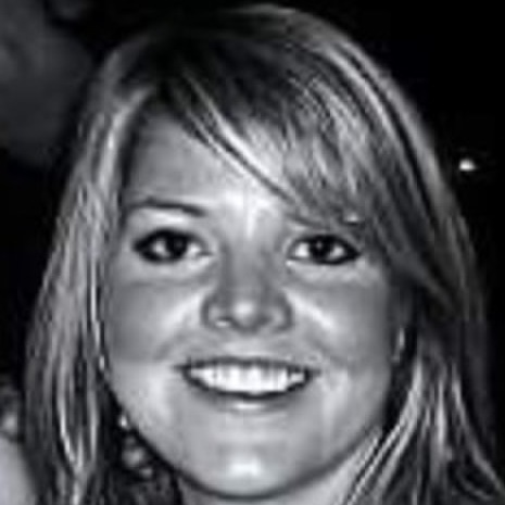 avatar for Stephanie Terry, BSN, RN, CWOCN, PCCN, HN-BC