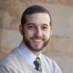 avatar for Rabbi Jeremy Stern