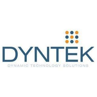 avatar for Dyntek