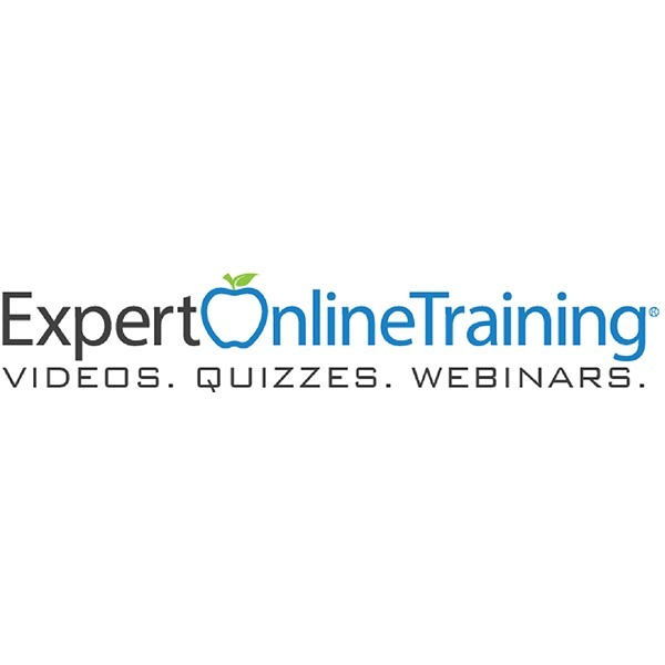 avatar for Expert Online Training