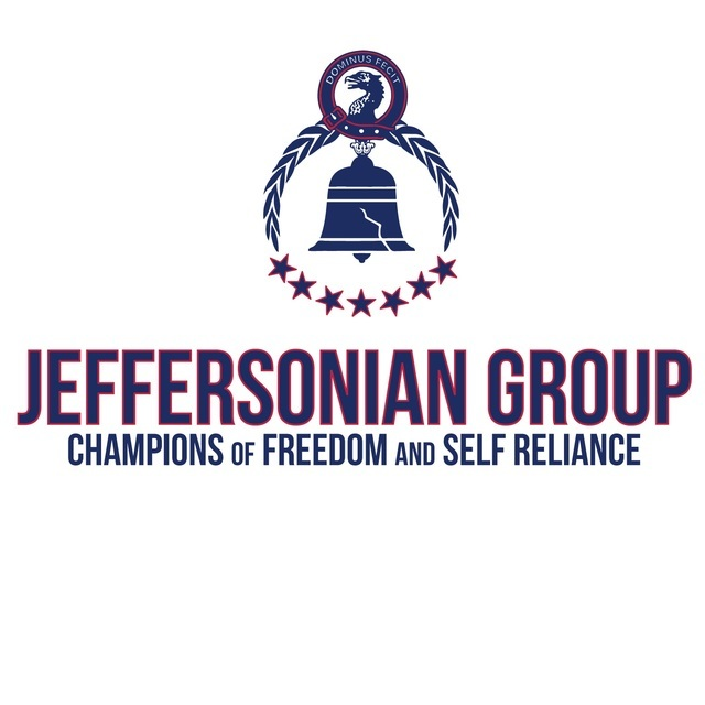 avatar for Jeffersonian Group