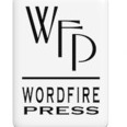 avatar for WordFire Press
