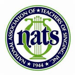 avatar for National Association of Teachers of Singing