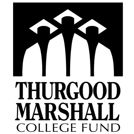 avatar for Thurgood Marshall College Fund