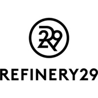avatar for Refinery29