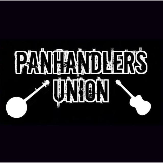 avatar for Panhandlers Union