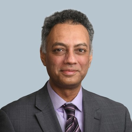 avatar for Krishnendu Mukherjee