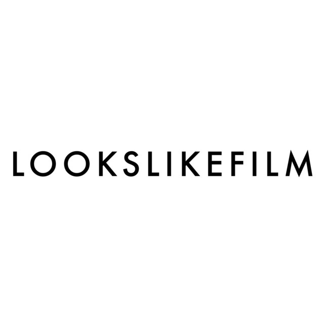 avatar for LOOKSLIKEFILM