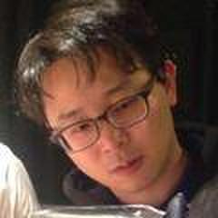 avatar for Massaki Sugimoto