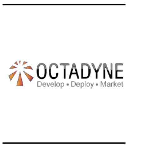 avatar for Octadyne Systems