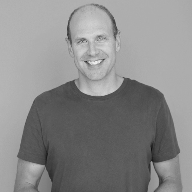 avatar for Mike McDerment