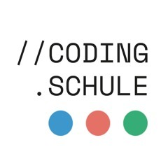 avatar for Codingschule