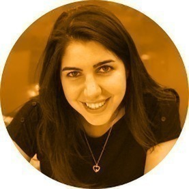 avatar for Dorsa Sadigh, Stanford University