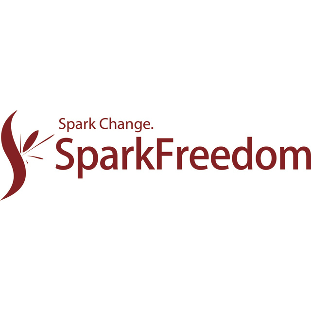 avatar for Spark Freedom