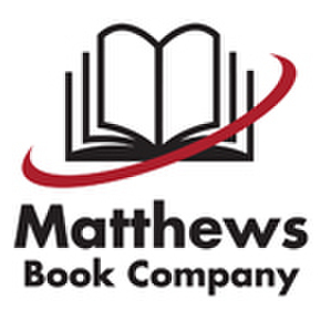 avatar for Matthews Medical & Scientific Books, Inc.