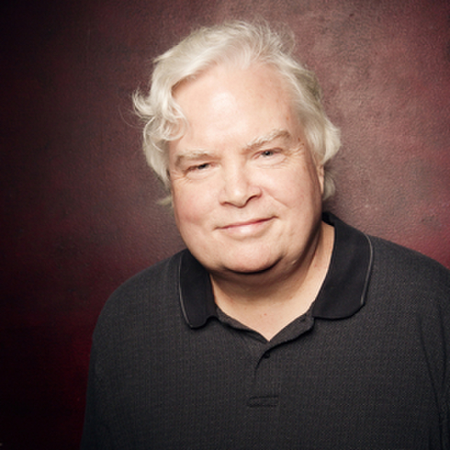 avatar for Frank Conniff