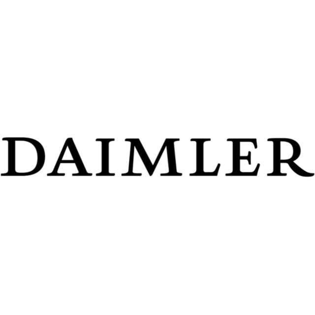 avatar for DAIMLER