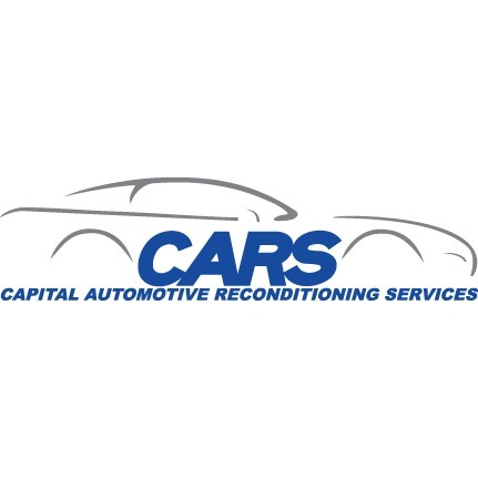avatar for CARS Recon Inc.