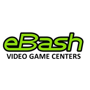 avatar for eBash Game Centers